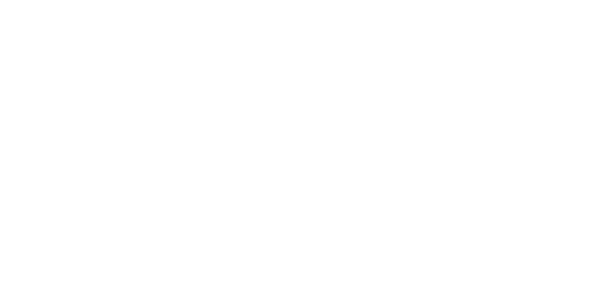 Surfrider Connecticut